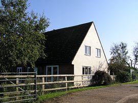 Elm Tree Farm