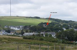 View of Princetown