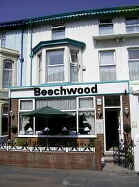 The Beechwood
