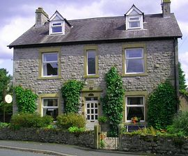 Ferncliffe Guest House