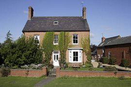 Winton House