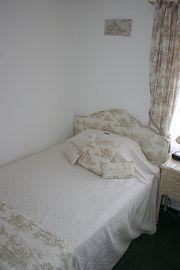 Single Room (Room 7)
