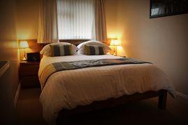 King Room with en-suite