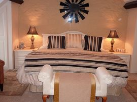 'Rodyn - Premier Bedroom
