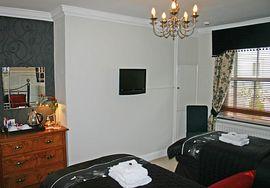 Langley Room