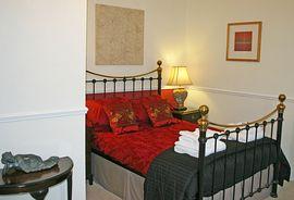 Beaumont Room