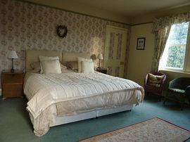 Lloyd Bedroom