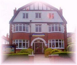 Sunningdale Guest House