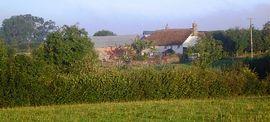 House /farm
