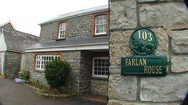 Farlan House