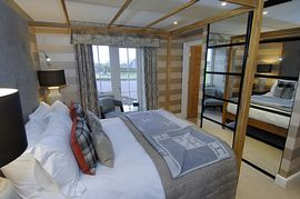 Room No 1 Tweed