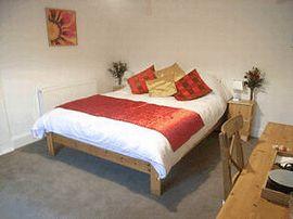 Hatherleigh Room