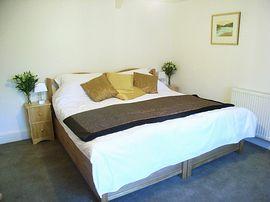 Inwardleigh Room