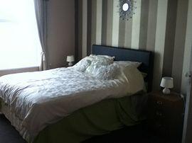 Room 2 ensuite