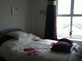 Room 3 ensuite