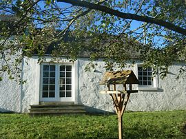 The Cottage B&B