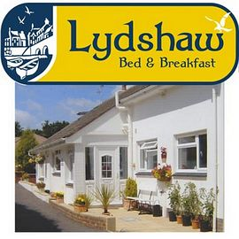 Lydshaw Bed & Breakfast North Devon