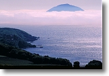 Ailsa Craig. Picture courtesy of  ww.britainonview.co.uk.