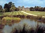 Best Villages in West Sussex