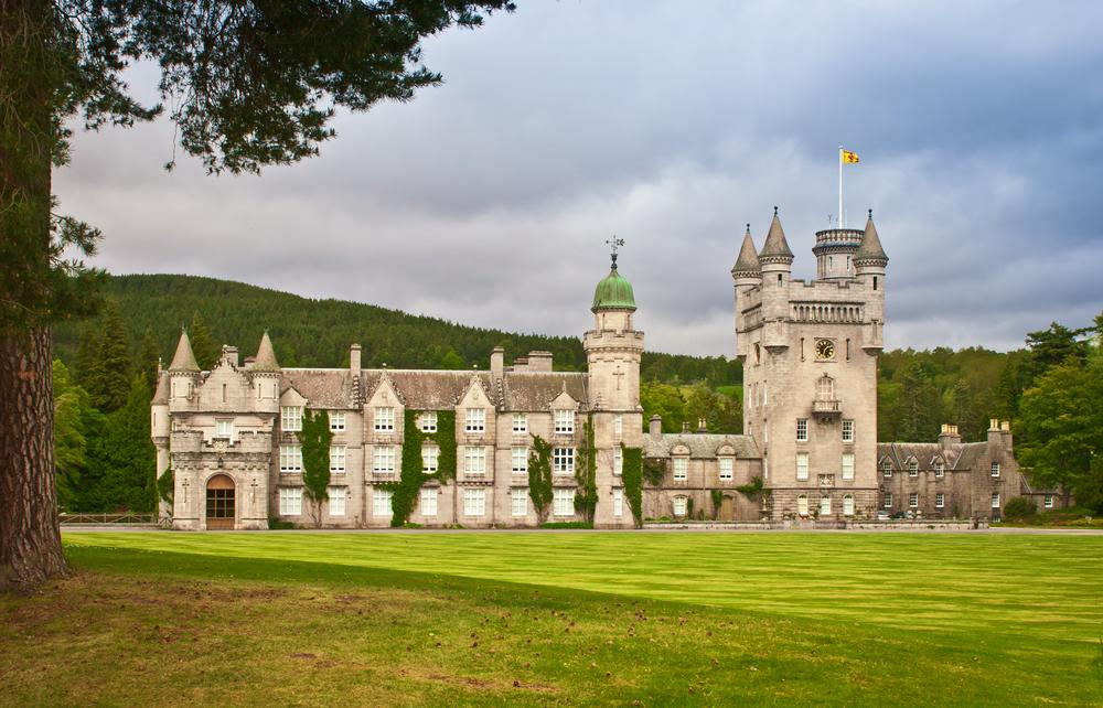 things to do in aberdeenshire days out places to visit