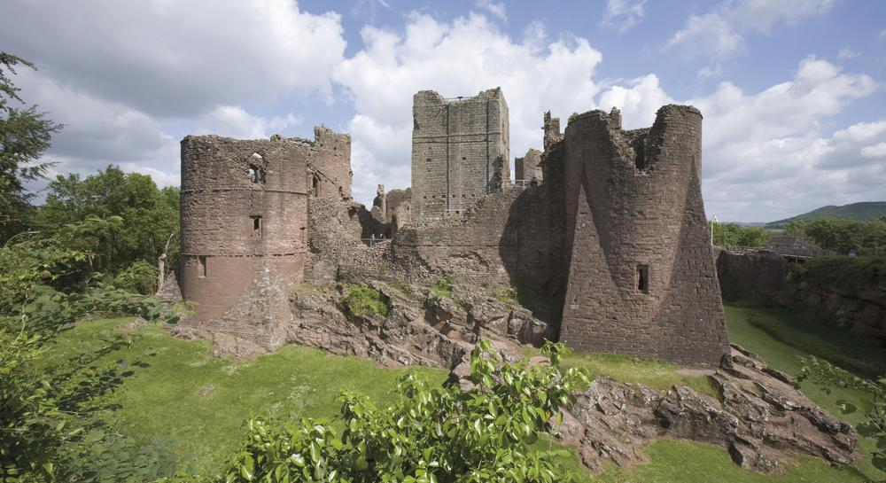 Things to do in Herefordshire Days Out Places to Visit