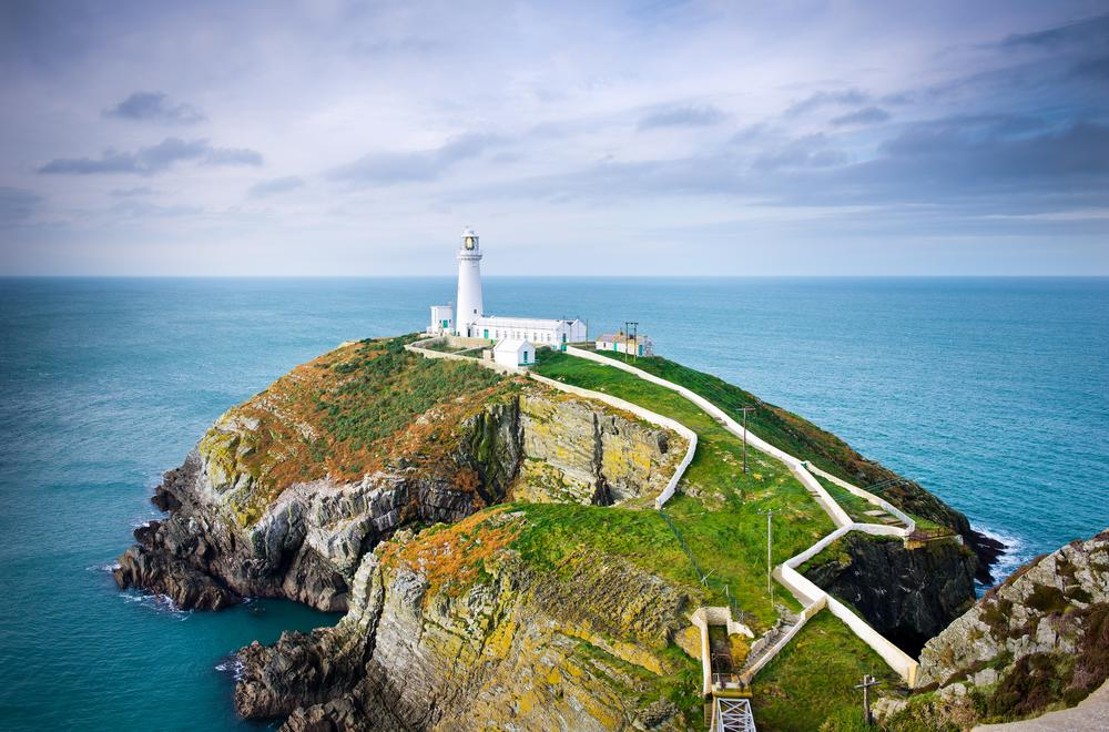 Things To Do In North Wales Days Out Places To Visit