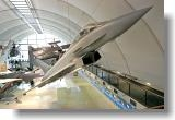RAF Museum, Hendon. Picture courtesy of www.britainonview.co.uk.