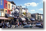 Camden. Picture courtesy of www.britainonview.co.uk.
