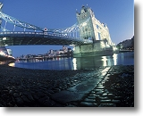Tower Bridge. Picture courtesy of www.britainonview.co.uk.