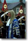 Tynwald  Parliament Celebration - Picture courtesy of www.britainonview.com