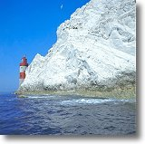 The Needles - Picture courtesy of www.britainonview.com