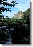 Ripley Castle - Picture courtesy of www.britainonview.com