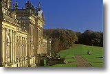 Castle Howard - Picture courtesy of www.britainonview.com