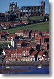 Whitby - Picture courtesy of www.britainonview.com