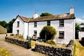Snowdonia Cottage - Snowdonia Cottage