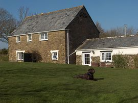 Cartole Cottages -