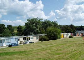Self Catering Accommodation -
