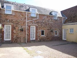 Beauchamp Country Cottages -