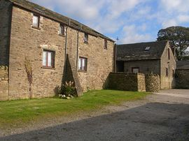 Common Barn Farm Cottages -