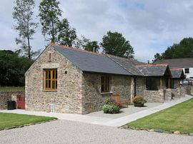 Berrio Mill Holiday Cottages - Holiday Cottages