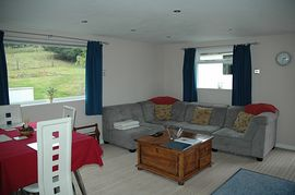 Ceyn Cottage -