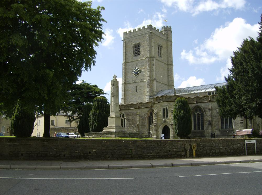 Things To Do In Axminster