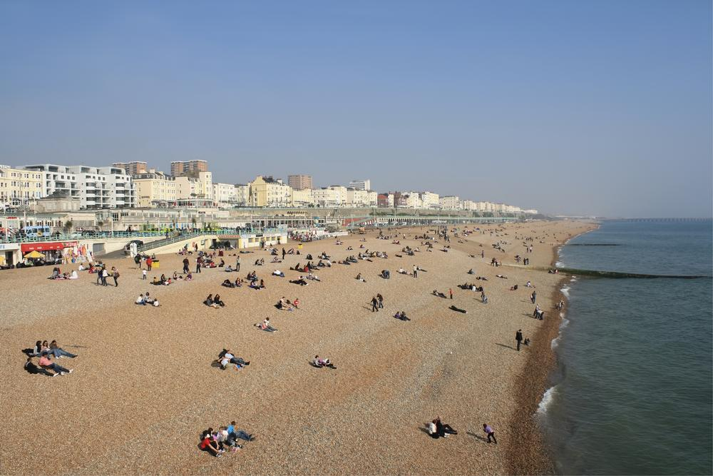 Things To Do In Brighton And Hove Math Wallpaper Golden Find Free HD for Desktop [pastnedes.tk]