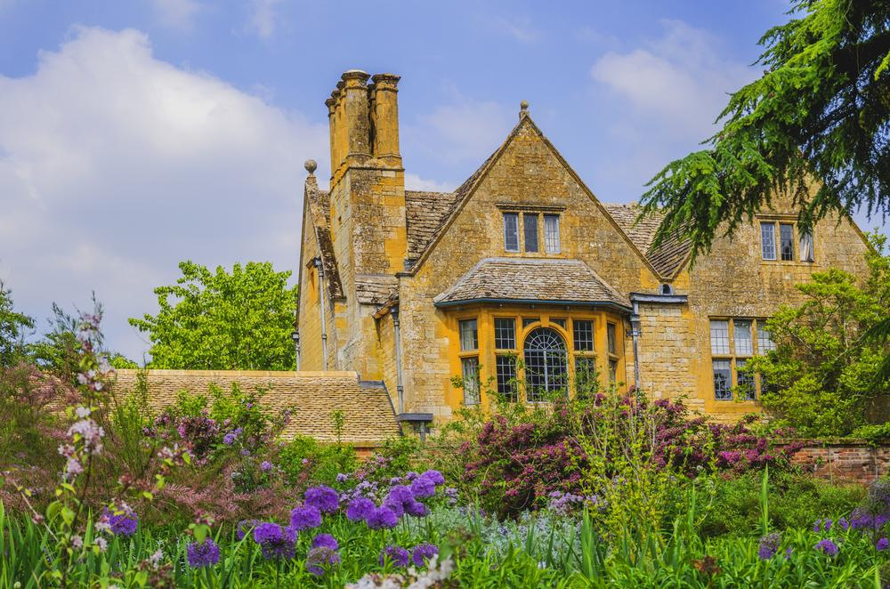 Things To Do In Chipping Campden