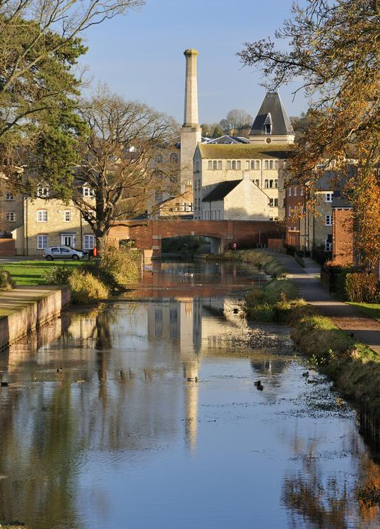 Things To Do In Stroud