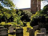 Sutton-on-Hull