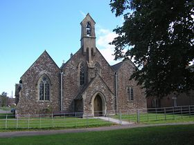 Williton Photo Gallery On Aboutbritain Com