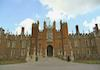 Discover Hampton Court Palace