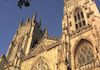 Magnificent York Minster